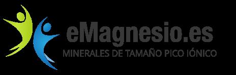 eMagnesio.es