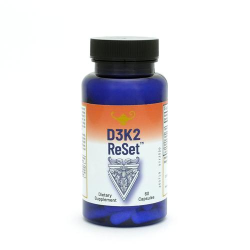Dr. Dean's Total Body Immunity Bundle - El envase completo para una inmunidad total
