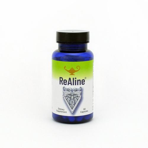Dr. Dean's Total Body ReSet ReBoot - Nutrición excelente para el cuerpo